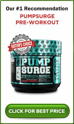 PUMPSURGE-Pre-Workout-sidebar-image