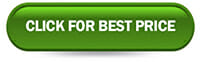 small click for best price green cta