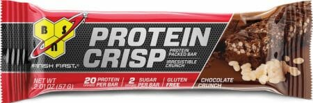 BSN Crisp Bar