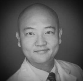 Michael Kuang