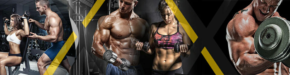 P90X Review - Does The Program Really Work? (2019 Updated)