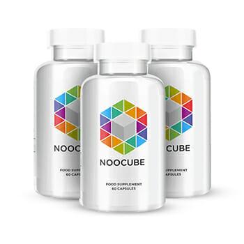 9 Best Nootropics To Boost Focus & Productivity (2019 Review)