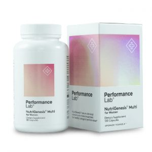 Performance Lab  Sidebar