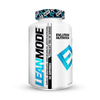 EVL Nutrition Lean Mode