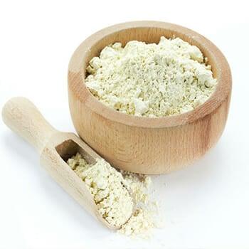 bad protein powder