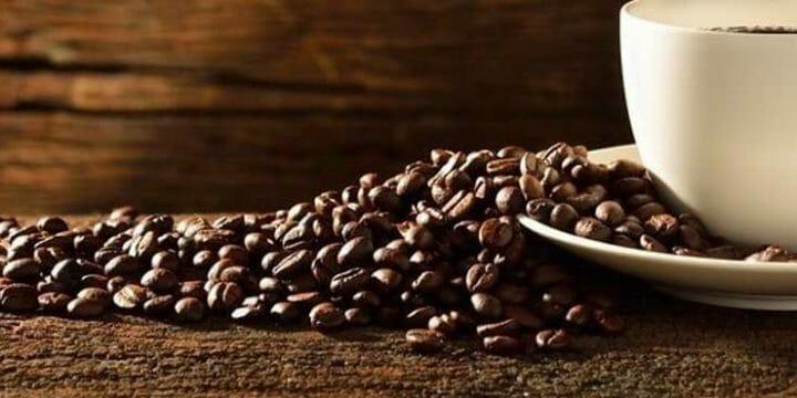 preworkout vs coffee