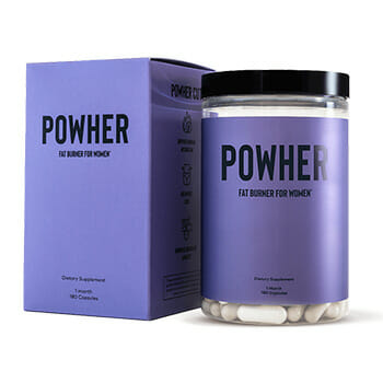 PowHer Cut Product
