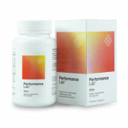 PerformanceLab Stim Product