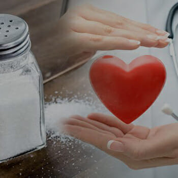 sodium content and health