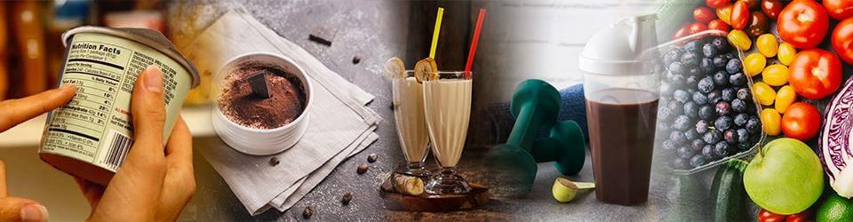 Best Tasting Chocolate Protein Powder FAQ