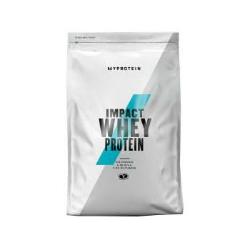 My Protein Iso Pro Whey Protein Product