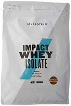 MyProtein Product