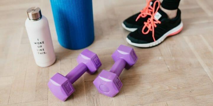 best tasting pre workout