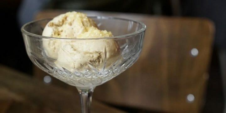 best tasting vanilla protein powder