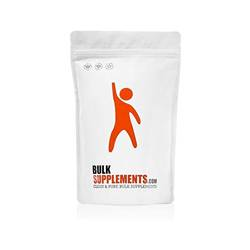 BulkSupplements product
