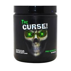 Cobra-Labs-The-Curse-Pre-Workout-250x250