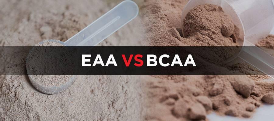 EAA&BCAAFeatured Image