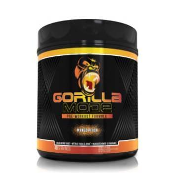 Gorilla Mode Product