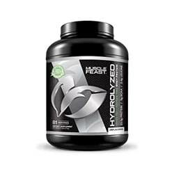 muscle feast product