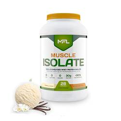 muscle food labs product