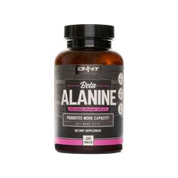 onnit product