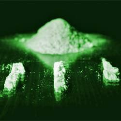 preworkout powder
