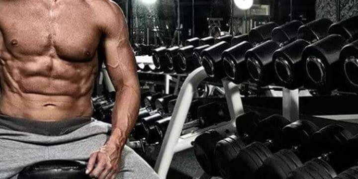 snort pre workout