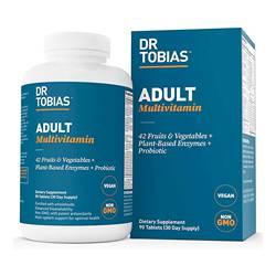 dr tobias thumb