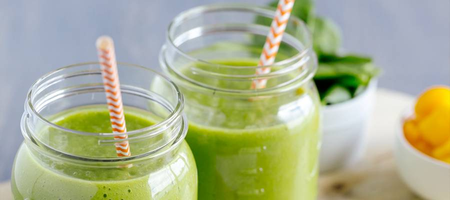 meal replacement shake for diabetic featured