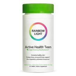 rainbowlight thumb