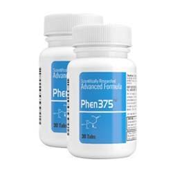 Phen375 thumb