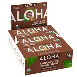 aloha thumb