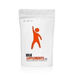 bulk supplements thumb