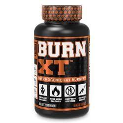 burn XT thumb
