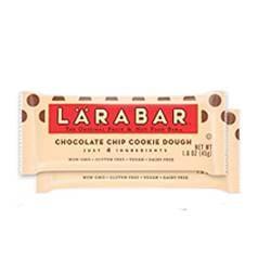larabar thumb