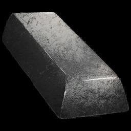 metal thumb