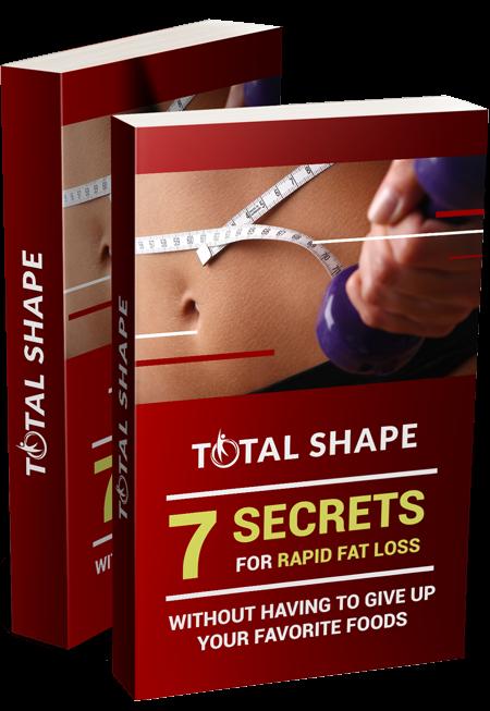 Fat-Loss-Ebook Large