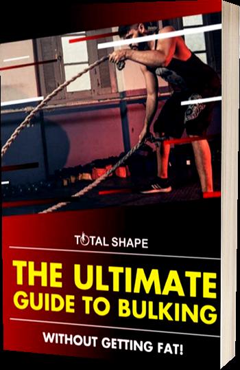 TS-Guide-Book