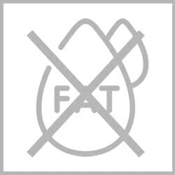 avoid-fat