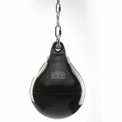 aqua punching bag / heavy bag