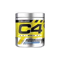 Cellucor C4 Original Product