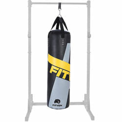 fitven punching bag