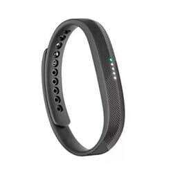 Fitbit Flex 2 thumb