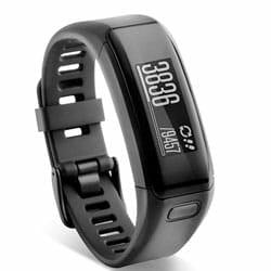 Garmin vívosmart HR Activity Fitness Tracker