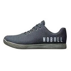 NOBULL running shoes