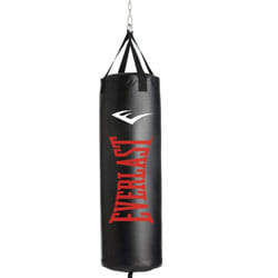 nevatear training bag