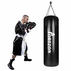 portzon punching bag