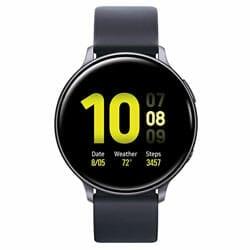 Samsung Galaxy Watch Active 2 Best Fitness Tracker