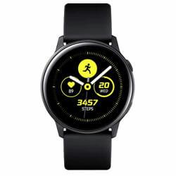 Samsung Galaxy Watch Active Fitness Tracker