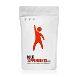 bulksupplements